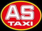 Taxi Gdańsk | 58 306 36 36